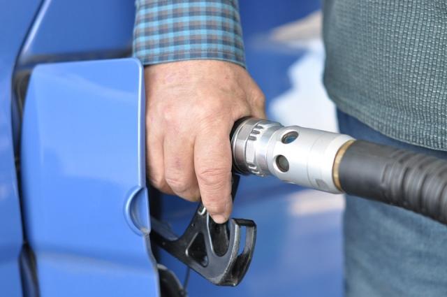 В Ярославcкой области из-за роста цены топлива страдают водители автобусов