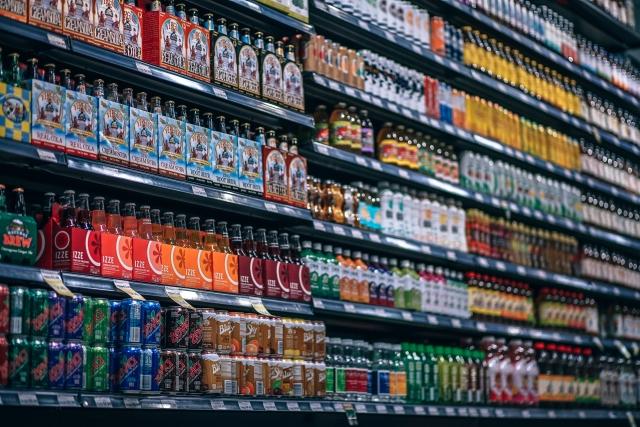 В Рязани отменили массовое закрытие опасных торговых центров
