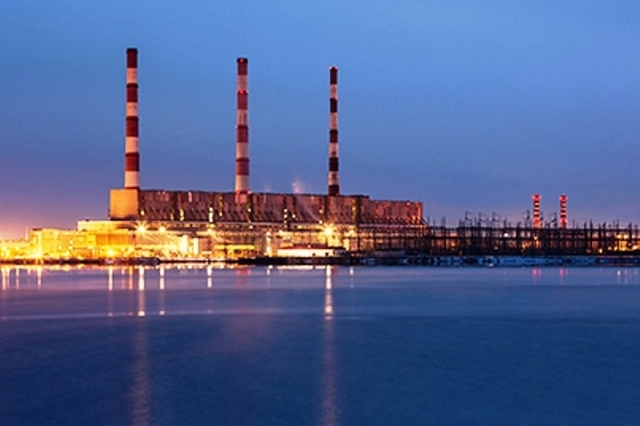 Проблемная энергетика: куда привели реформы