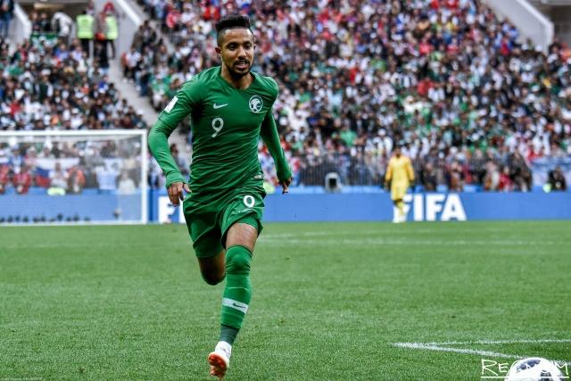 Нам-то хорошо... А футболистов Саудовской Аравии накажут за 5:0