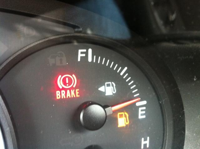 В Амурской области цены на бензин устойчиво закрепились