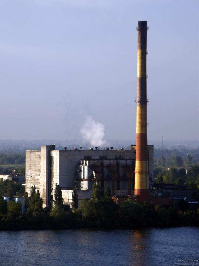 Госэкспертиза мусоросжигательных заводов: строить нельзя, но если хочется..