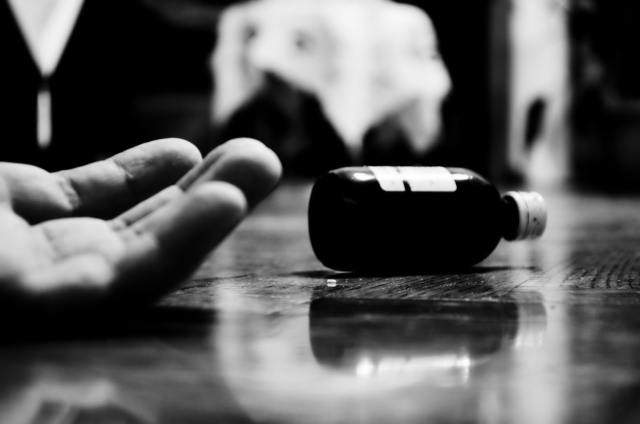 В Югре погибла девушка-следователь
