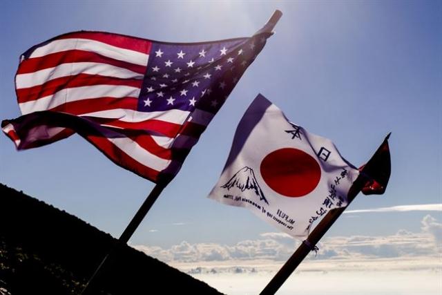 Американские торговые войны выводят из себя даже японцев