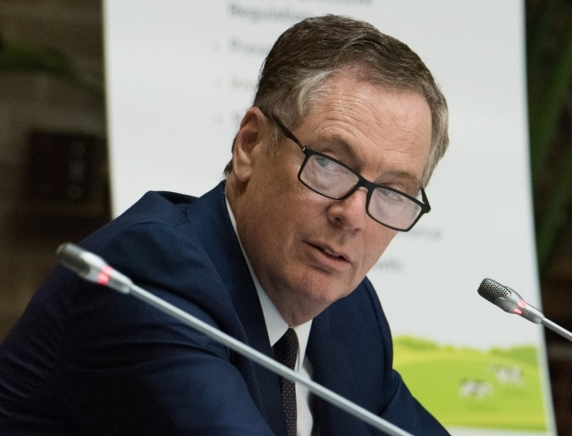 Роберт Лайтхазер