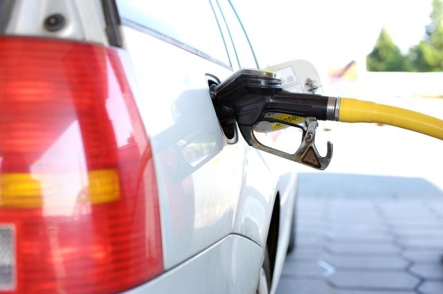 Казахстан может запретить ввоз бензина из России до 24 июня