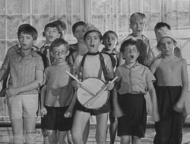 Минпросвещения не разработало типовой договор на детский отдых