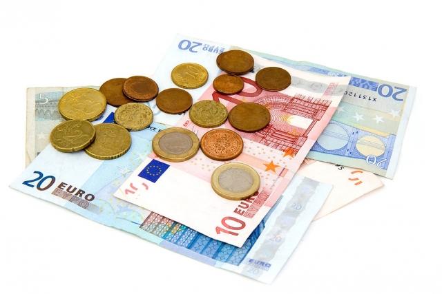 Таджикистан вновь просит у ЕС деньги