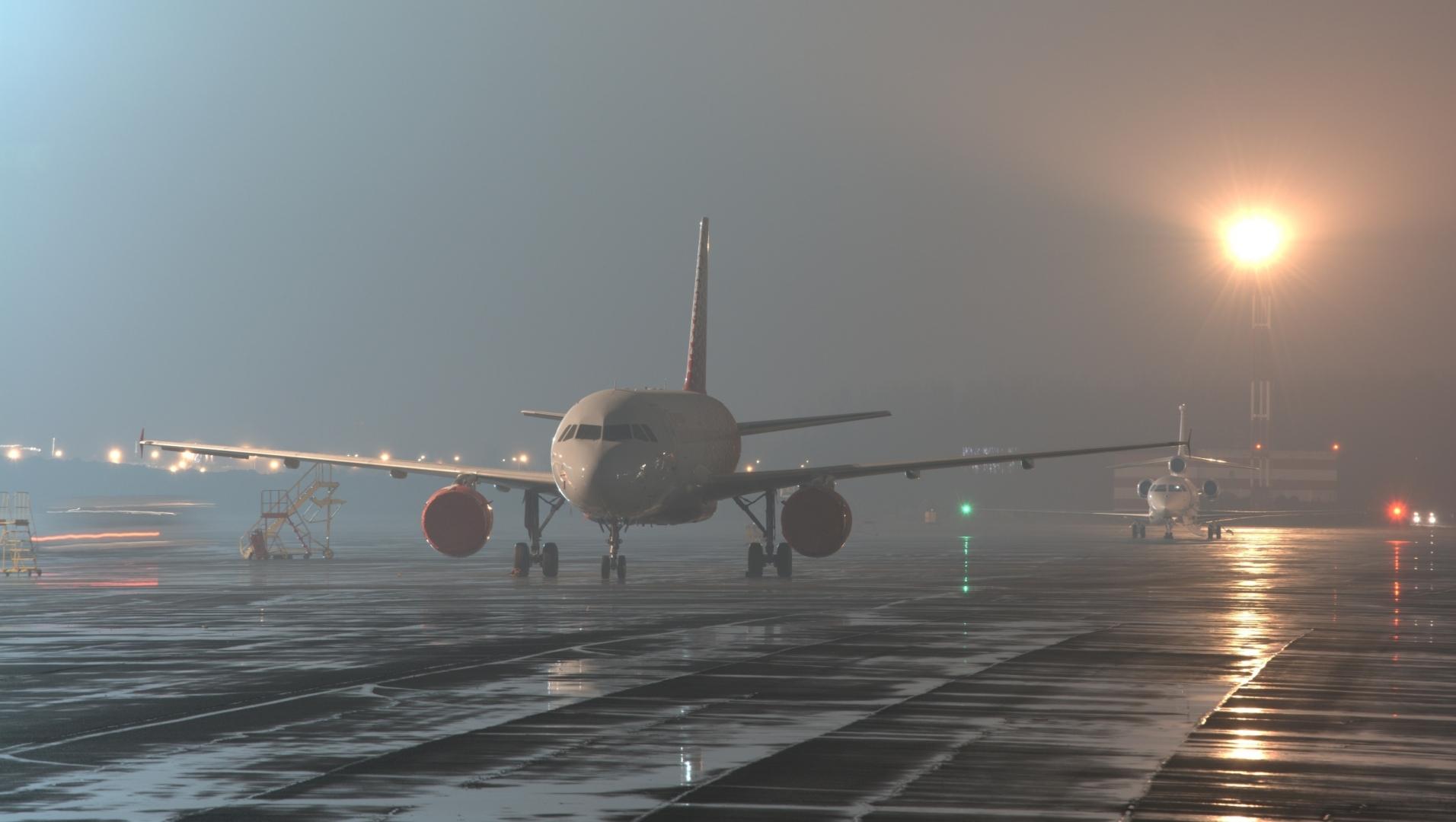 плохие самолеты фото сердечно