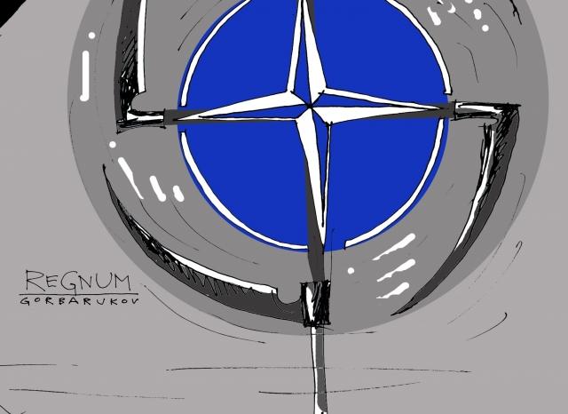 Ещё ближе, ещё теснее: ЕС и НАТО намерены усилить сотрудничество