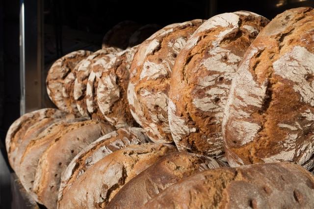 Из-за плохого урожая пшеницы в Севастополе растут цены на муку