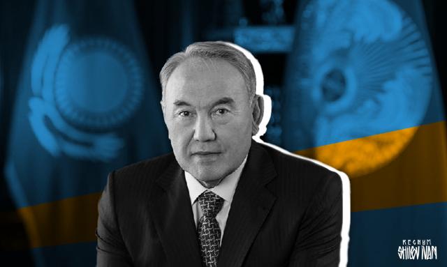 Почему Казахстану не грозит внутриэлитный раскол по украинскому сценарию
