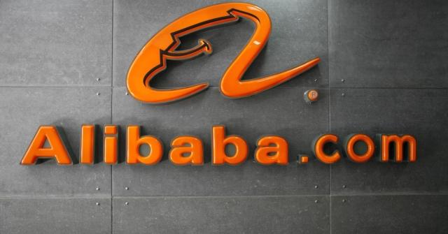 Alibaba. Hinglish Notes