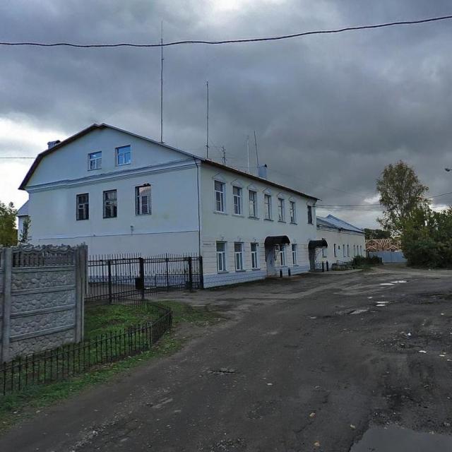 Мэрия Ярославля вышла в суд с иском к экс-мэру Евгению Урлашову