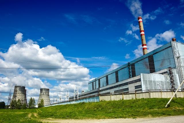 Меньше выбросов: СГК готова перевести новосибирскую ТЭЦ-5 на бурый уголь