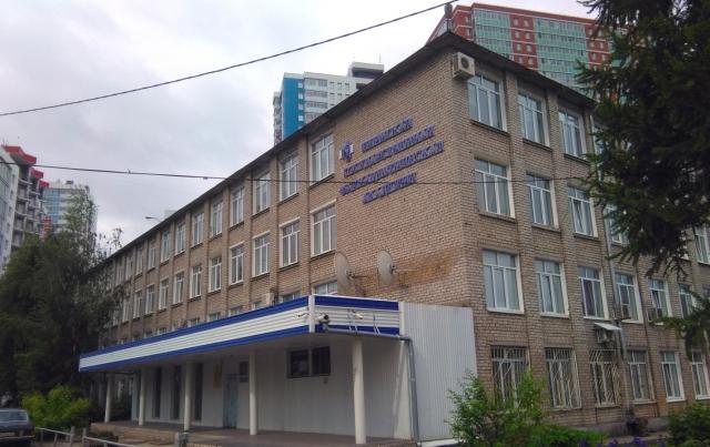 Ликвидационный зуд: в Перми очередная попытка «оптимизировать» фармакадемию