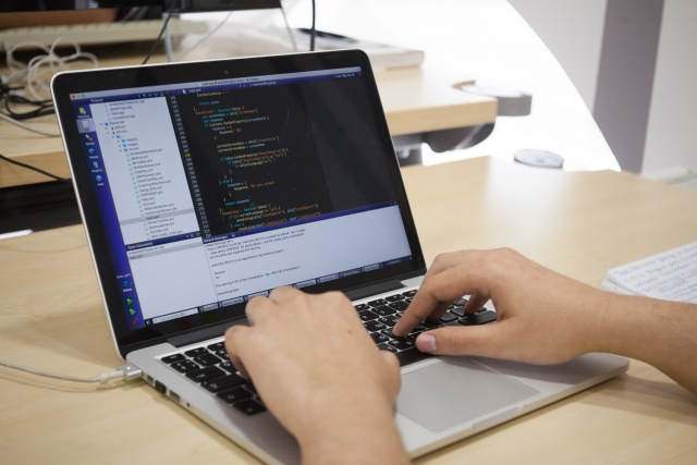 Интернет-сервисы будут полгода хранить трафик пользователей