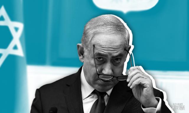 Нетаньяху: Давление на Иран «приносит плоды»