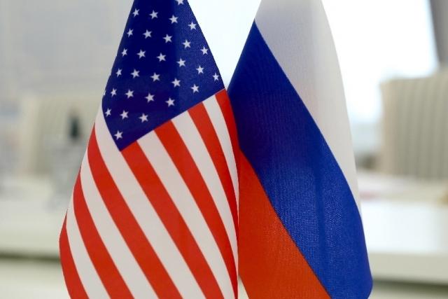 Белый дом ждёт прогресса в отношениях с РФ после встречи Трампа и Путина