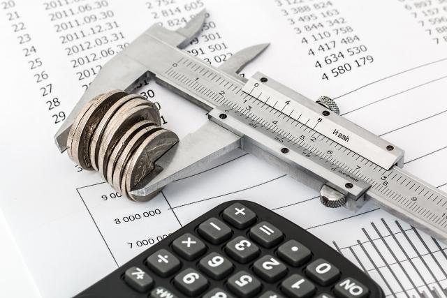 Повышение НДС: «Идем к феодальной экономике?»