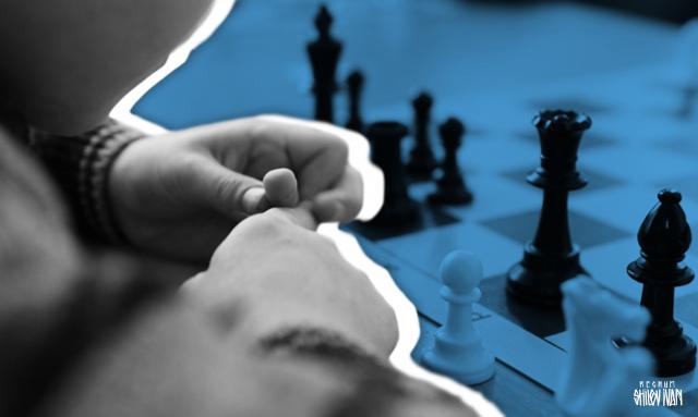 Дворкович намерен развивать шахматы независимо от итогов выборов главы ФИДЕ