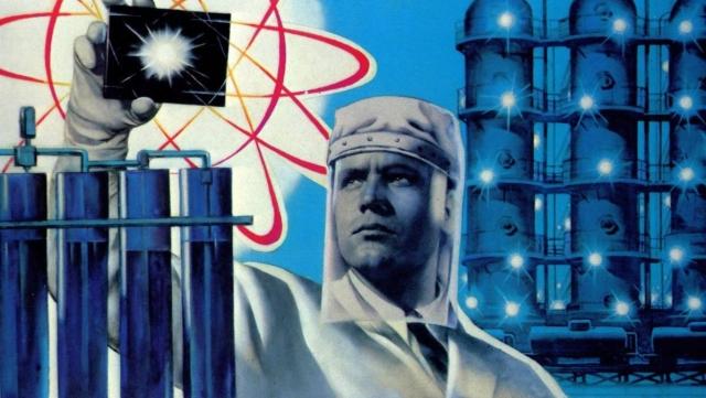 Нужны ли России прорывные технологии?
