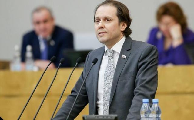 Владмир Сысоев