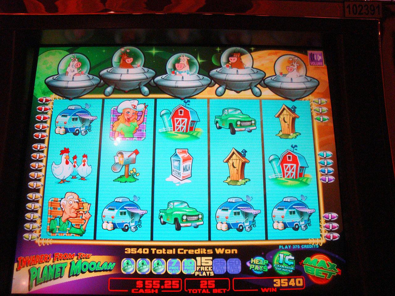 покер старс на деньги онлайн с выводом