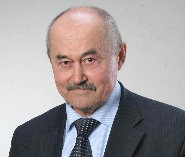 Ярославское отделение партии пенсионеров одобрило пенсионную реформу