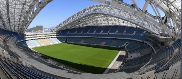 Глава футбольного союза Хорватии: шансы против России равны, но у нее 51%