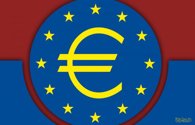 В Италии хотят покончить с «экономией по-брюссельски»