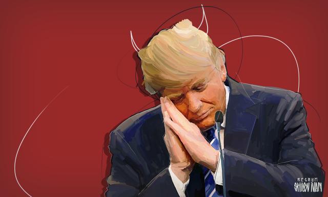 Трамп не станет блокировать «Северный поток – 2» санкциями – Делягин