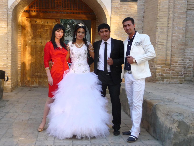 легенда, проверить фото свадьбы в ташкенте избыточного веса это