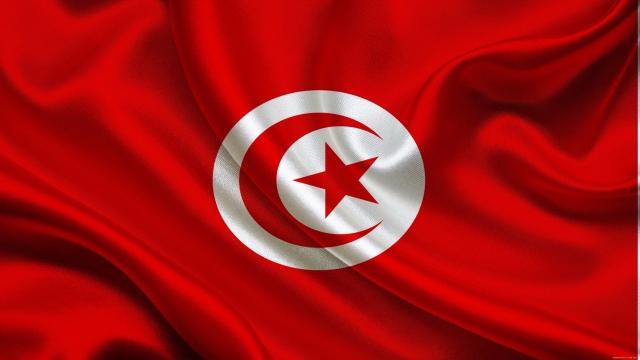 Тунисский бизнес идет ко дну