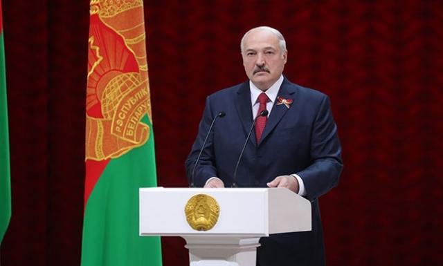Лукашенко: словосочетание «братские народы» для белорусов — не пустой звук