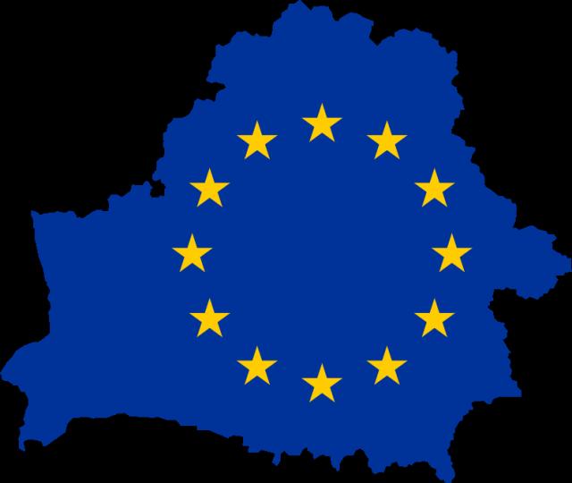 Для кого либерализация Белоруссии вымостит путь в светлое будущее?