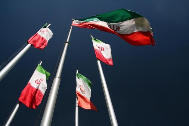 National Interest: У США есть лишь один способ для победы над Ираном