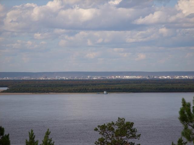 Якутия не исполнила решение Совбеза РФ: мост через Лену повис в воздухе