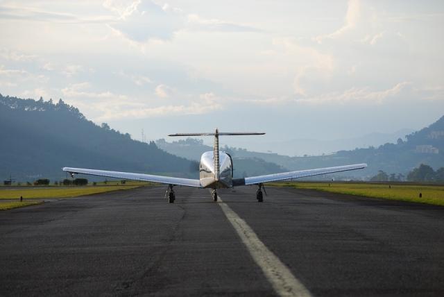 Позволит ли обнуление НДС сделать авиаперевозки в ДФО более конкурентными?