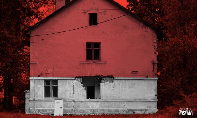 Протекает крыша, стены в трещинах: рейд по детсадам в Красноярском крае