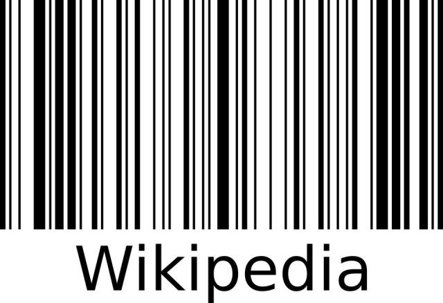 Испания, Латвия и Эстония присоединились к протестам итальянской Википедии