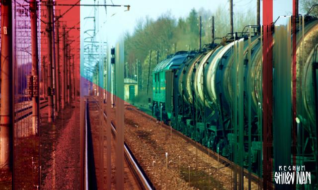 Малайзия просит Китай отложить проект железнодорожной сети