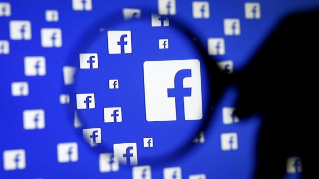 Индонезия: Facebook выпустил руководство для политических партий