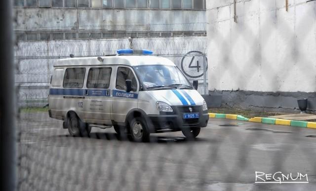 Гендиректор аэропорта Якутска арестован за взятки