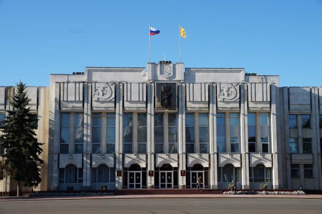Дело о взятках в правительстве Ярославской области дошло до суда
