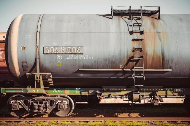 ЕАЭС предлагают выровнять вывозные пошлины на нефть