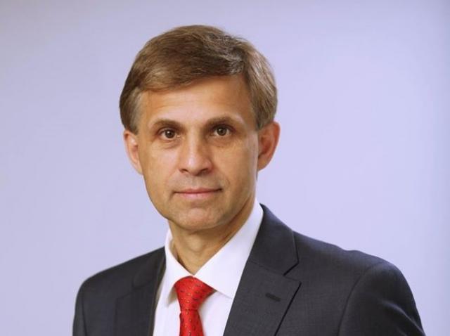 Ярославское «Яблоко» назвало иски о снятии партии с выборов «заказными»
