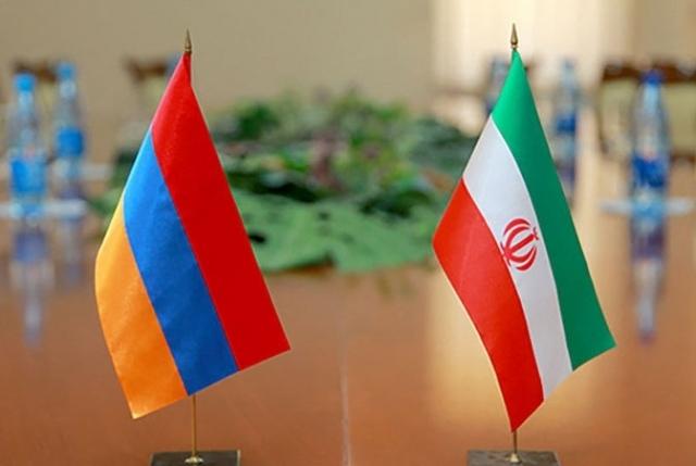 Станут ли Тегеран и Ереван стратегическими партнерами?