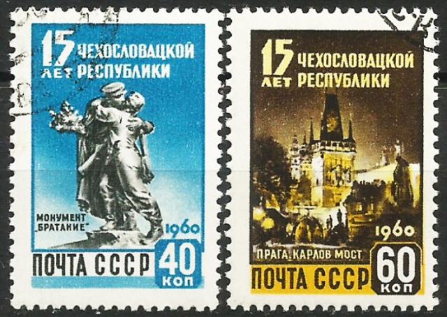 https://regnum.ru/uploads/pictures/news/2018/07/11/regnum_picture_1531291230465792_big.jpg