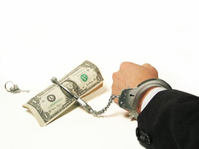 ЦБ РФ обвинил «Татфондбанк» в попытке невозврата многомиллиардных кредитов